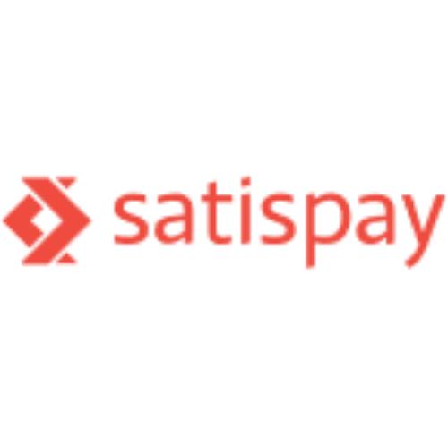 Immagine di Satispay payment module for nopCommerce 4.3